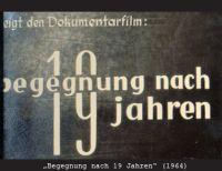 film-grafik-09