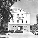 button-filmtheater-putbus